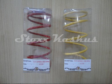 harga Per cvt kawahara beat scoopy spacy (percvtper sekunder) Tokopedia.com