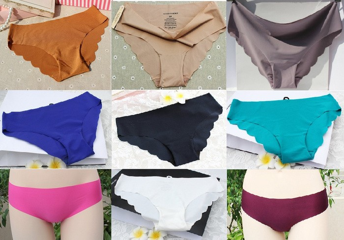 edf3abb22bb Jual Celana Dalam Wanita CD Underwear Panties Victoria s Secret ...