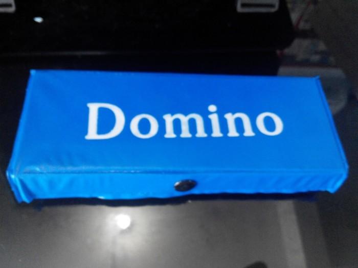 harga Mahjong domino , domino Tokopedia.com