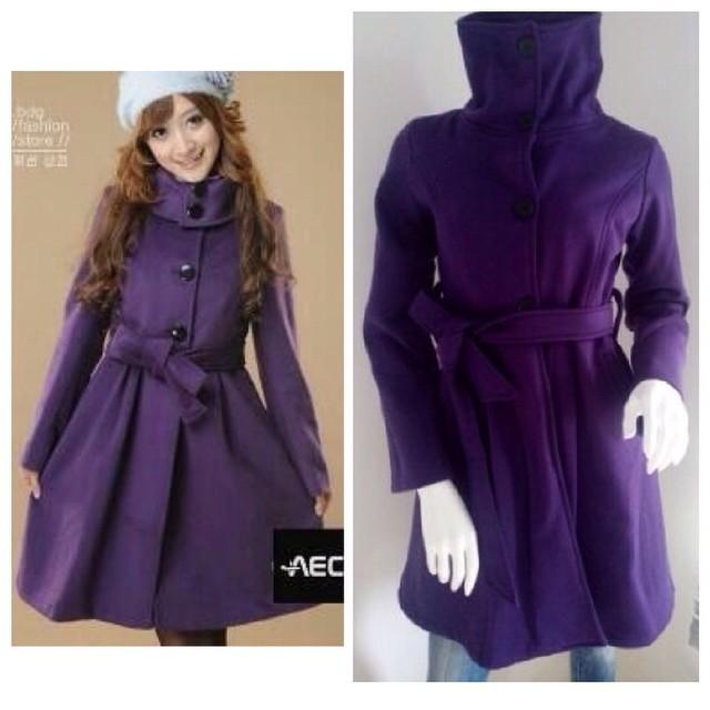 Jual jaket hangat wanita cek harga di PriceArea.com c77a727921