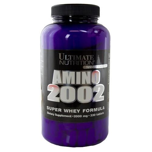 harga Amino 2002 330tabs Tokopedia.com