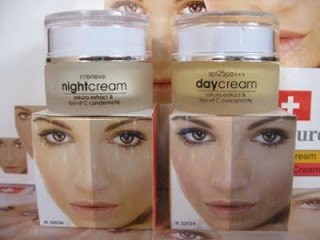Harga Cream Dr Ida Skin Care Katalog.or.id