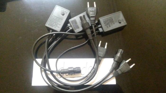 harga Controller lampu selang 10meter biasa atau pijar Tokopedia.com