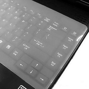 Foto Produk Cover / Pelindung Keyboard Notebook dari Ramayana Grosir