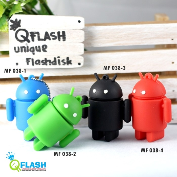 harga Flashdisk android 16gb Tokopedia.com