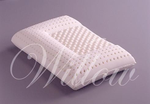 Foto Produk Bantal Latex Ergonomic Type 466 dari Pink Polka