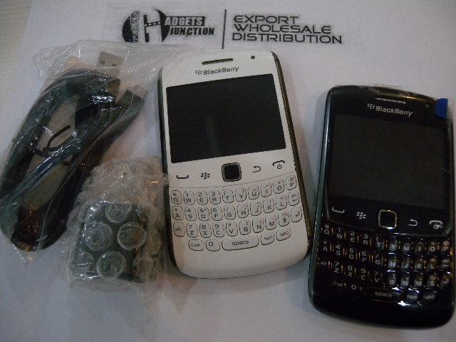 harga Blackberry apollo 9360 original bergaransi Tokopedia.com