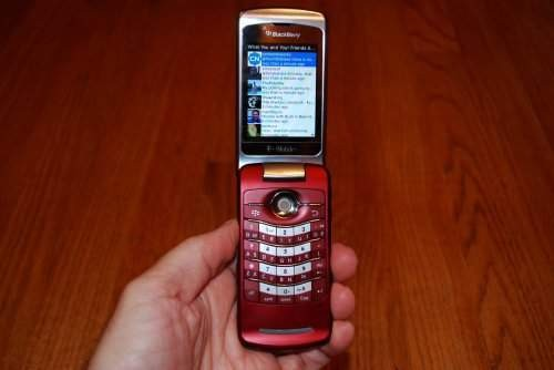 harga Blackberry pearl flip 8230 cdma original bergaransi Tokopedia.com
