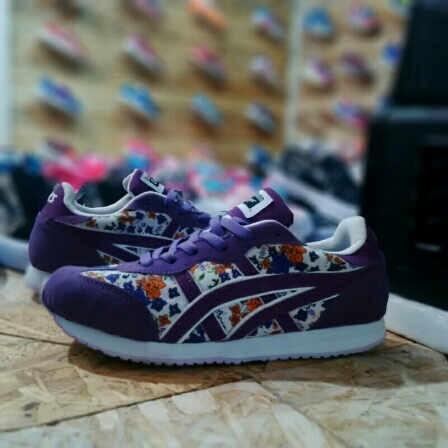 new styles 559ca ff4d9 Jual SEPATU ASICS ONITSUKA LIBERTY NEW 001 - Kota Bandung - shecter_store |  Tokopedia