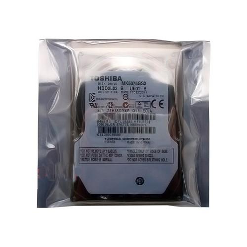 harga Hard disk / hdd internal laptop toshiba 500gb resmi Tokopedia.com