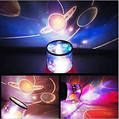 43+ Foto Desain Kamar Galaxy HD Gratid Unduh Gratis