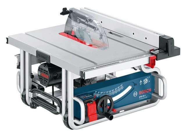 harga Bosch gts10j mesin gergaji circular meja / table saw Tokopedia.com