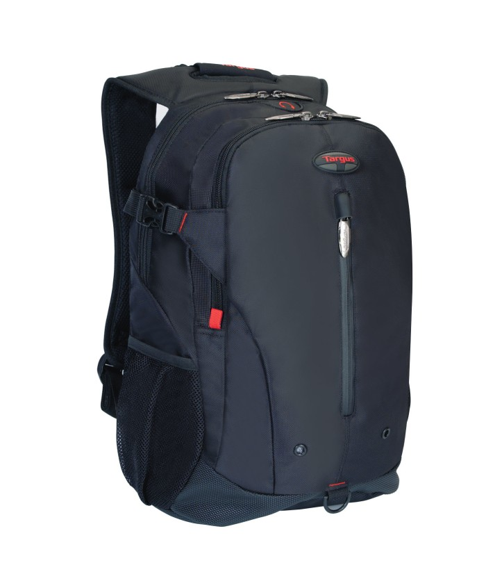 harga Targus terra backpack tsb226 tas ransel - notebook Tokopedia.com