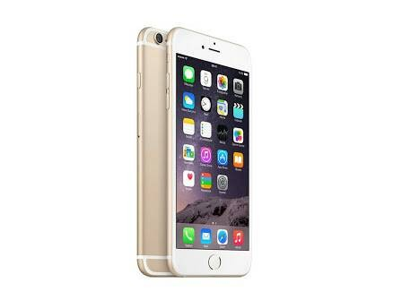 harga Iphone 6+ (plus) 16gb Tokopedia.com