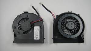 Jual kipas laptop IBM Thinkpad X200 X200i X201 X201i - Kota Depok -  Sparepart CNC | Tokopedia