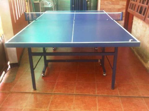 Jual Meja Pingpong Ping Pong Tenis Meja Merk Butterfly Jakarta Selatan Gema Sports Tokopedia