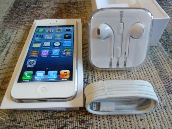 Distributor Hp Apple Iphone 5 16 GB 16gb Agen Supplier Grosir Murah