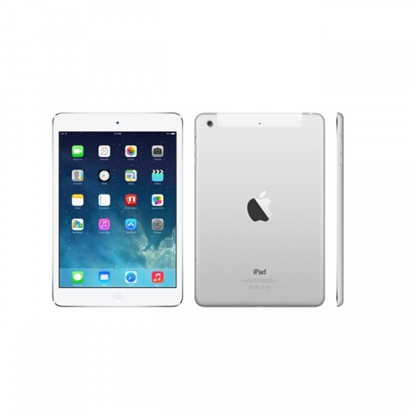 APPLE IPAD MINI 2 CELLULAR DRIVERS DOWNLOAD
