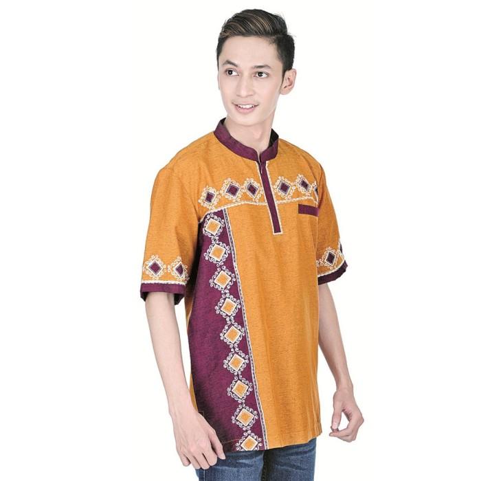 Katalog Baju Muslim Fashion Hargano.com