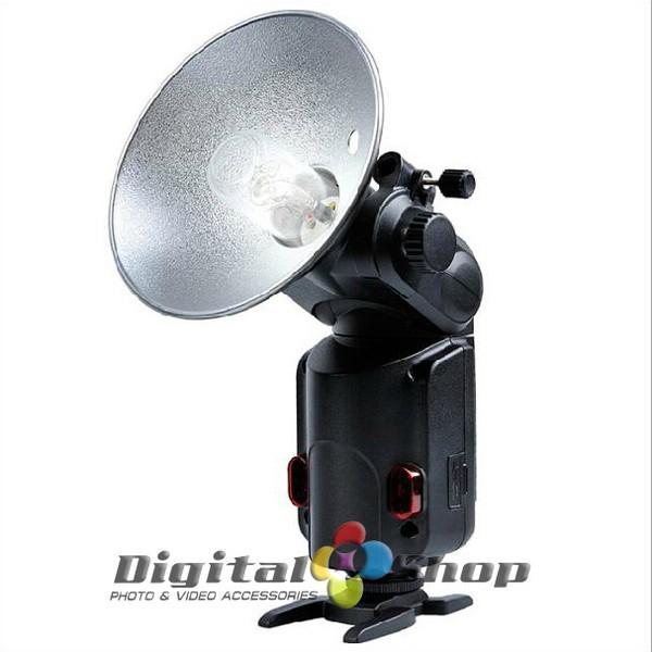 harga Godox ad-s6 umbrella-style reflector for witstro flash ad180 ad360 Tokopedia.com