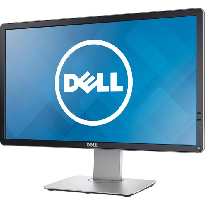 DRIVERS DELL 2214H