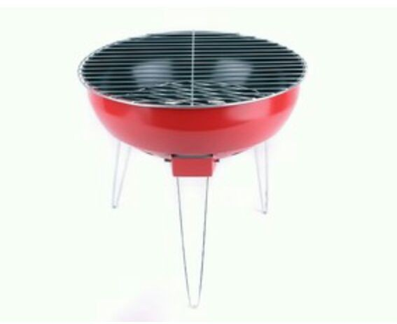 harga Mastro grill Tokopedia.com