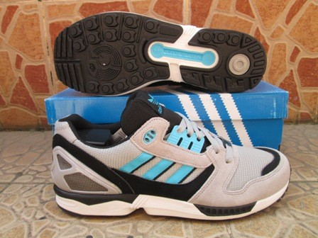 fa5039c396bb ... promo code sepatu casual original adidas zx 8000 grey 04afd 05f7a