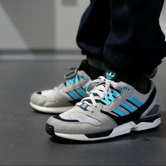 be94b4e4b1e3 ... promo code sepatu casual original adidas zx 8000 grey b9af2 4fba5
