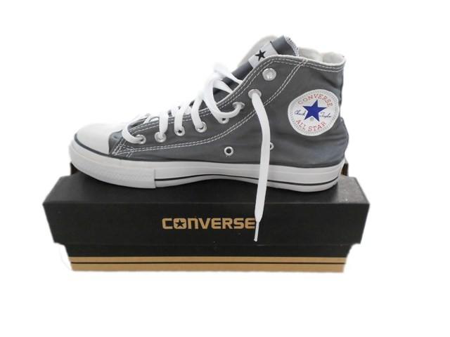 Jual sepatu converse all star navy panjang - Angel-grosir  fce314f75f