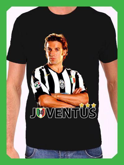 Kaos Juventus (JVNTS14)
