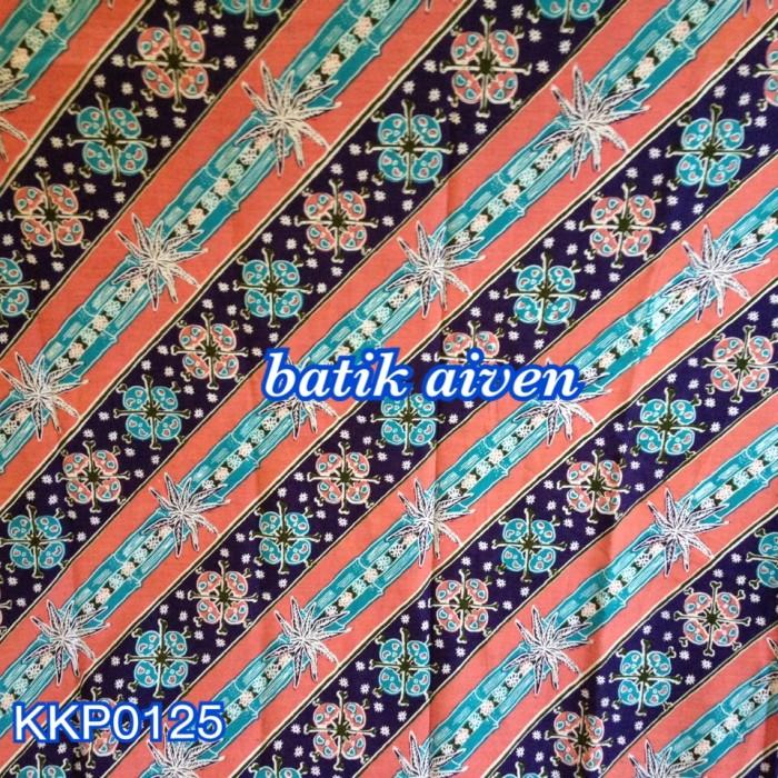 Katalog Batik Ngawi Hargano.com