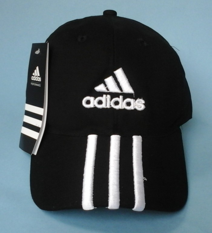Jual topi ADIDAS model terbaru - Aldo Pediafashion  240b8b2e81