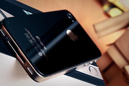 harga Apple iphone 4 16gb cdma original garansi distributor 1 tahun Tokopedia.com