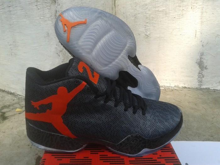 sepatu basket air jordan xx9