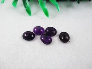 harga Batu akik permata kecubung wulung ungu mulus siap naik ring cincin Tokopedia.com
