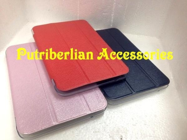 Katalog Transcover Leather Flip Case Hargano.com