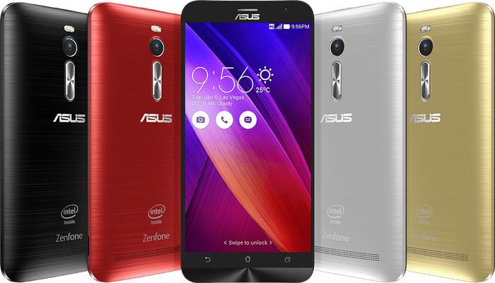 harga Asus zenfone ze551ml bnib ram 4/32gb. garansi resmi free isat 3gb Tokopedia.com