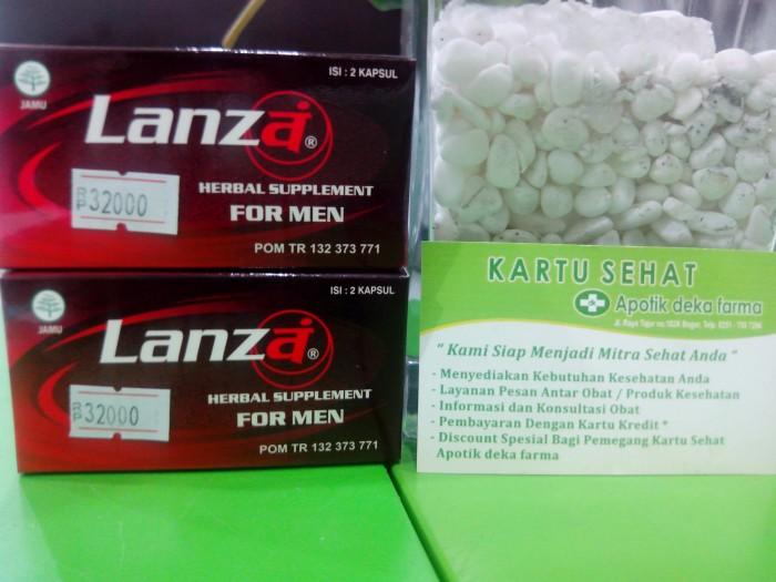 titan gel obat kuat herbal di apotik shop vimaxsukabumi com