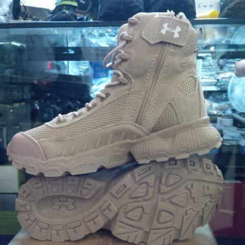 Jual sepatu PDL under armor predator I - DEYAVISIN46SHOP  df6dbac7c3