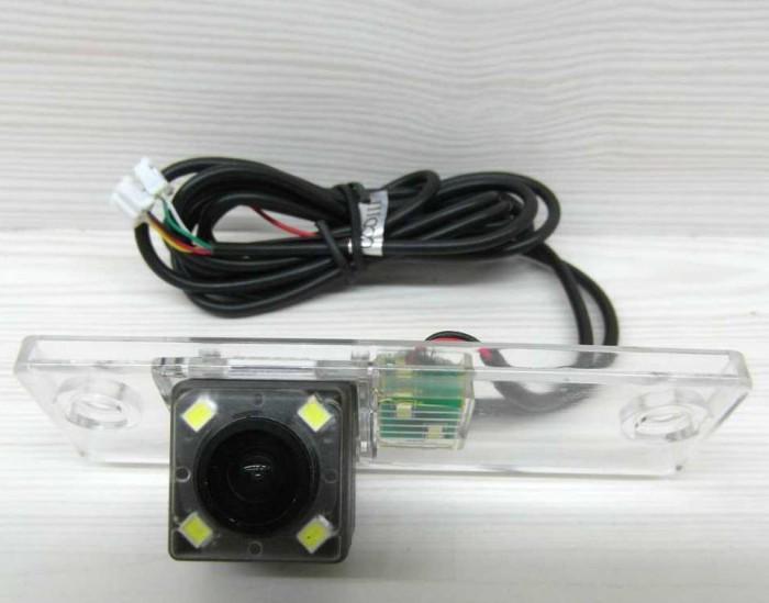 harga Kamera / camera parkir / mundur /belakang oem  fortuner new Tokopedia.com