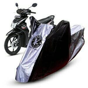 harga Cover selimut pelindung bungkus motor urban jumbo motor sport fairing Tokopedia.com