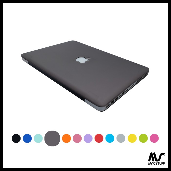 harga Aksesoris grey case for macbook pro 15 inch Tokopedia.com