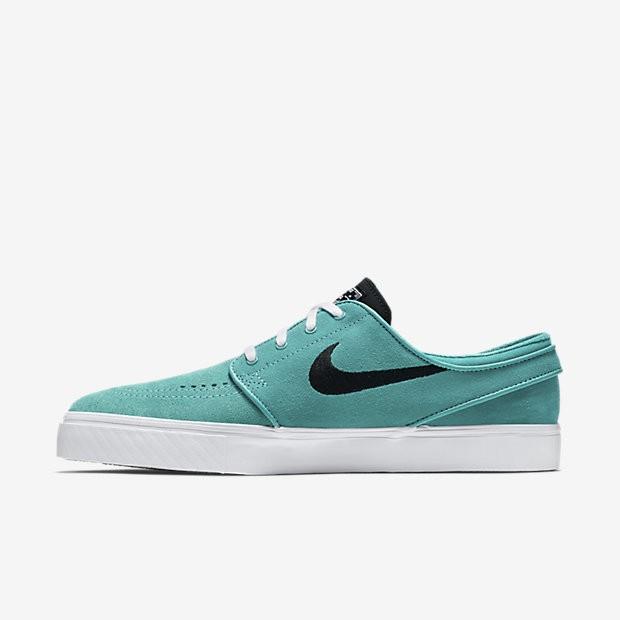 e1e7c26c4f1b Sepatu Casual Nike SB Stefan Janoski Light Retro Original 333824-405