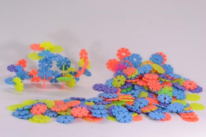 harga Mainan Edukatif Anak Meronce Bombik Plastik Tokopedia.com