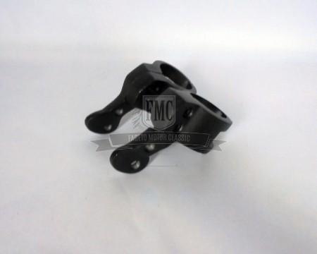 harga Kupingan lampu caferacer/japstyle warna hitam shock bison Tokopedia.com