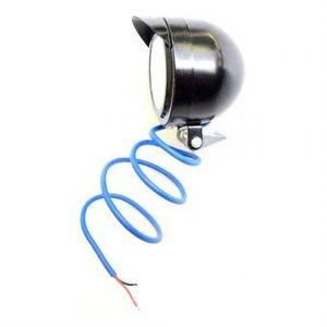 harga Lampu sorot led topi 5 watt tambahan aksesoris motor terang waterproof Tokopedia.com