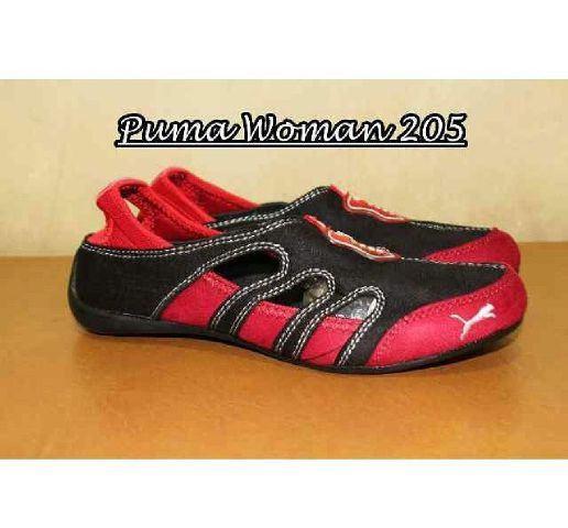Puma Tas Sepatu Training Shoe Bag 7446301 Hitam - Daftar Update ... d5c0491048