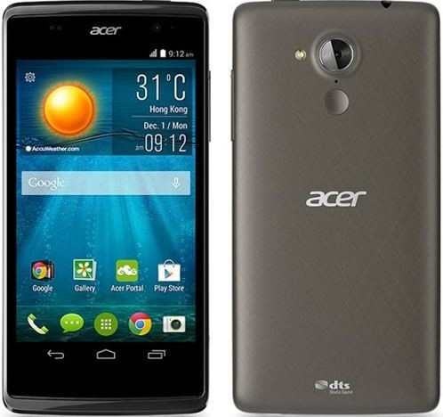 harga Acer liquid z500 2gb/16gb garansi resmi Tokopedia.com