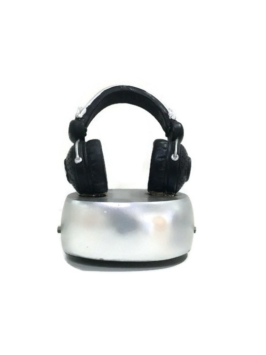 harga Kotak musik atria trendy earphone music box Tokopedia.com