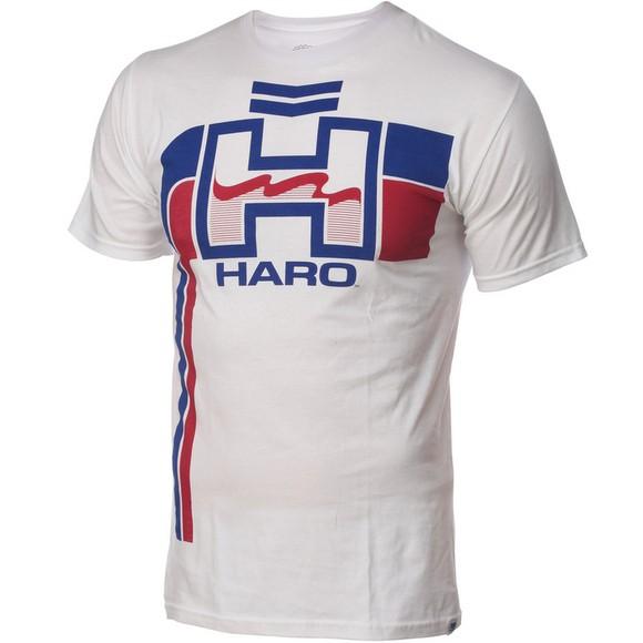 harga Tshirt haro bmx Tokopedia.com